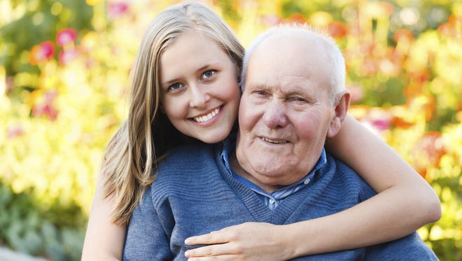 Learn what questions you ask when you or a loved one is facing a Alzheimer's diagnosis.