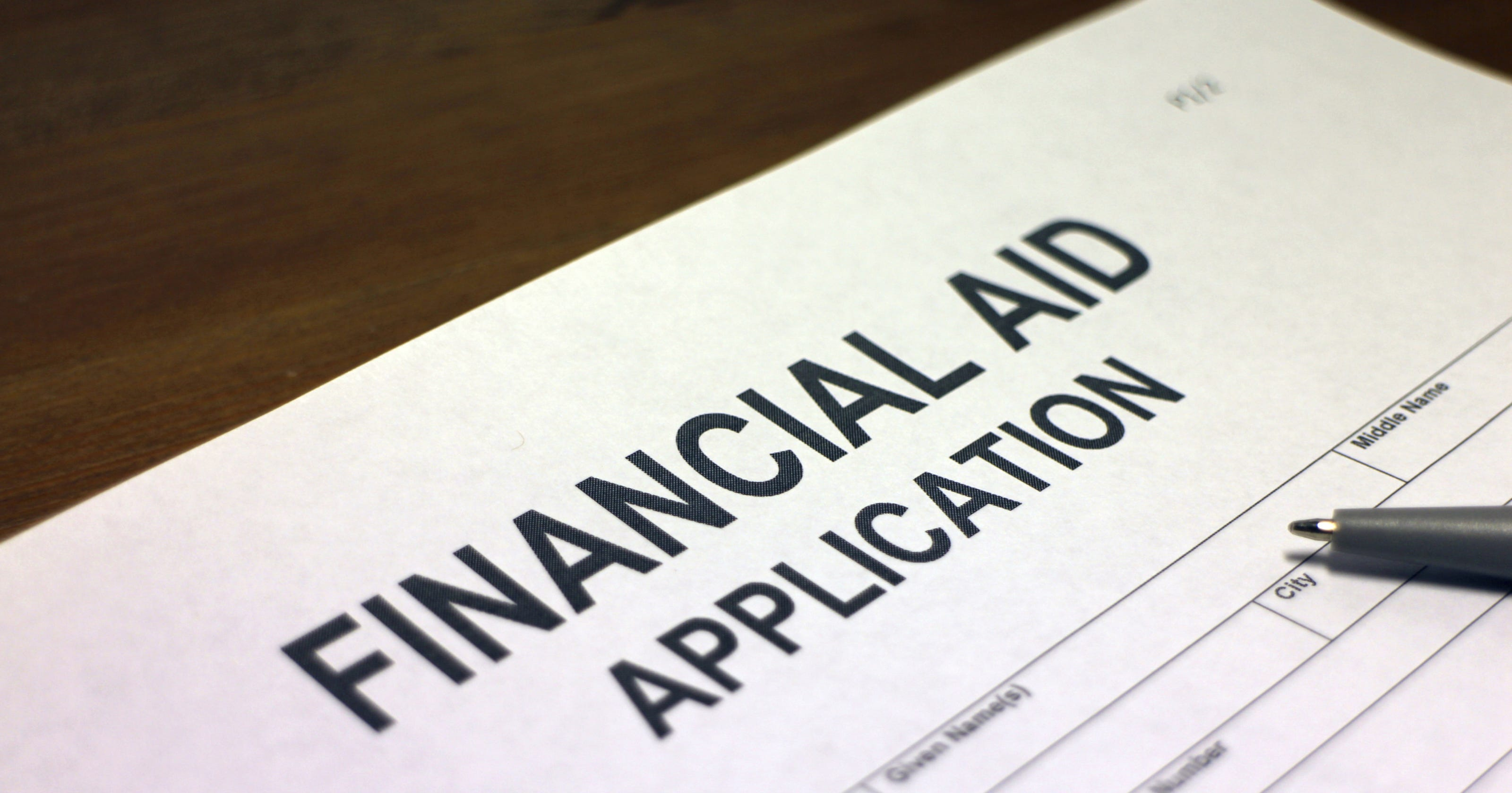 `financial aid for college san diego, financial aid for college students