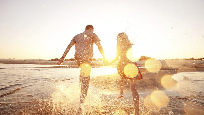 Vote for your favorites in the world of romance travel in the 10Best Readers' Choice awards.