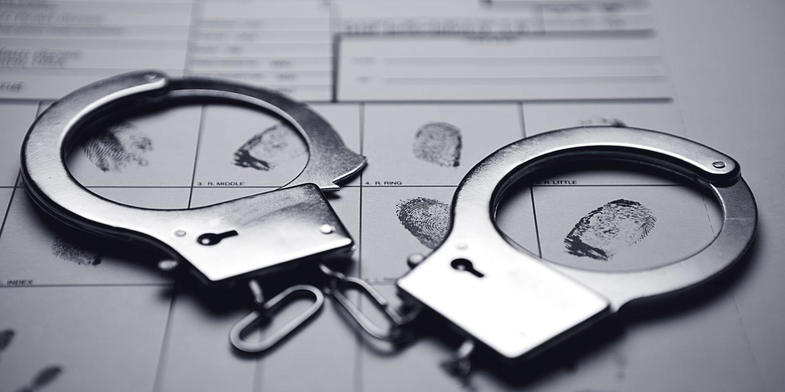 El Paso arrests tied to FBI prostitution operation