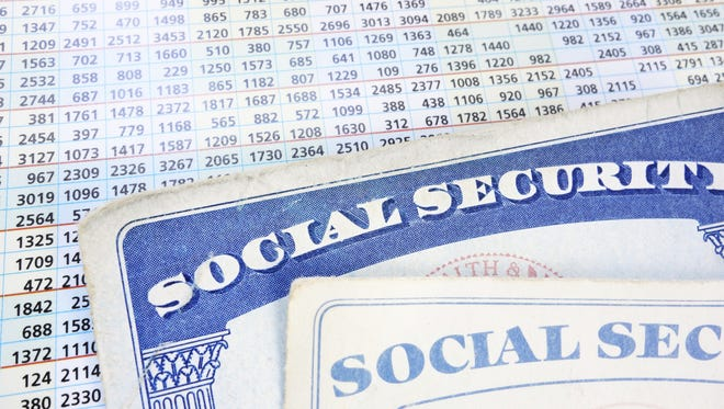 The Social Security COLA announcement is set for Oct. 15.