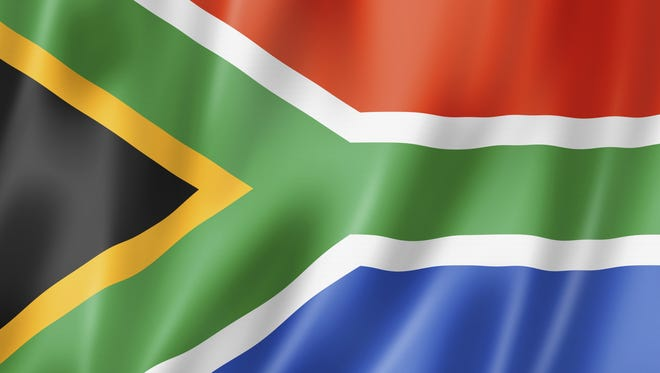 World Trade Center Delaware will hold a roundtable on trade with South Africa on Oct. 22.