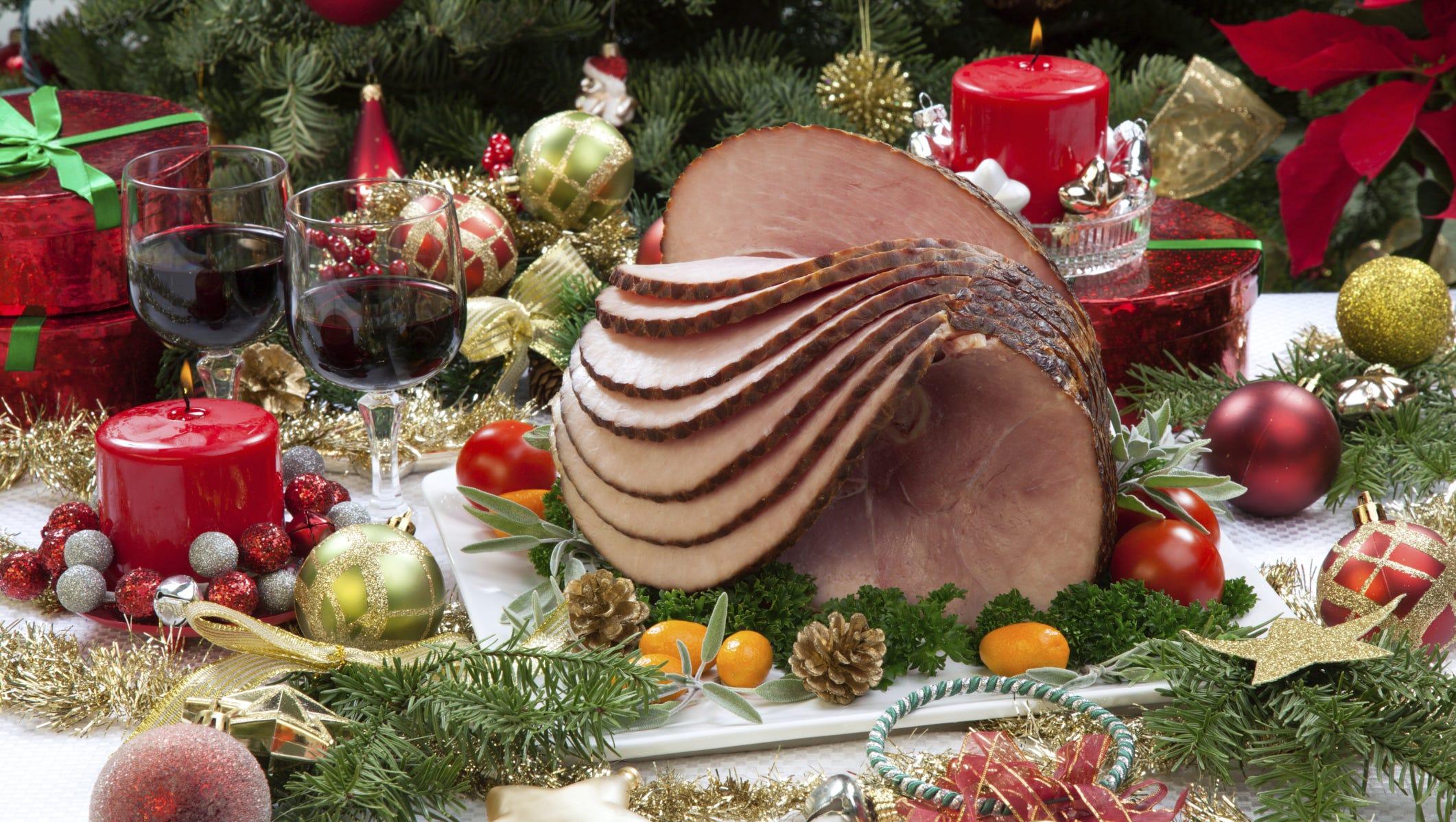 Millcreek Restaurants Open Christmas Day 2020 Restaurants open on Christmas Day
