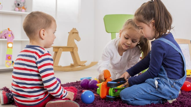 Find out what kid-friendly events are scheduled.
