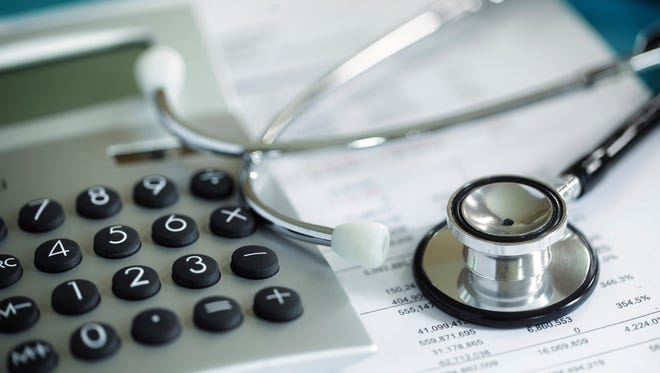 Banner Boswell and Banner Thunderbird will pay nearly $2.7 million to settle Medicare overbilling claims.