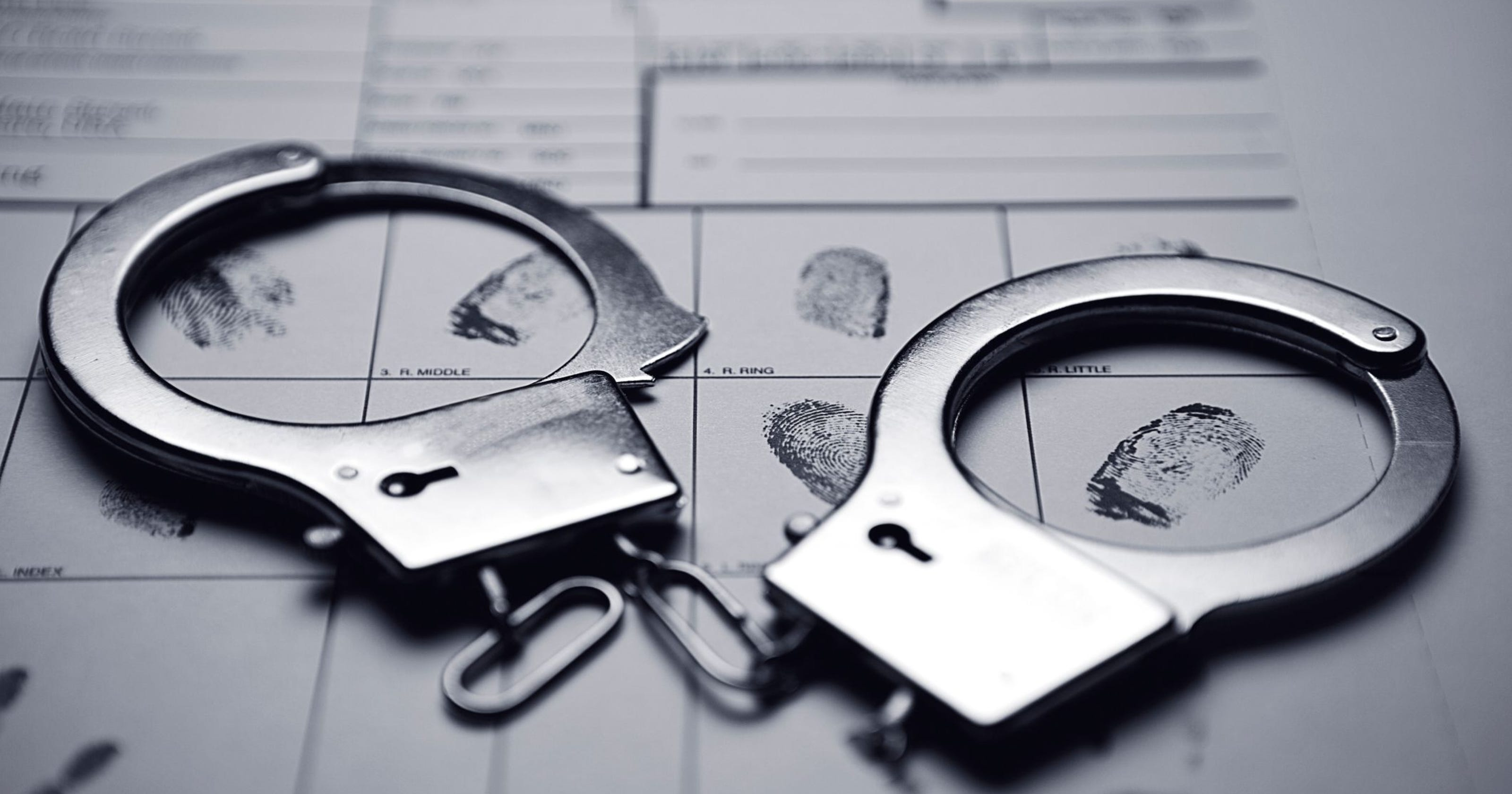 St  Lucie County felony arrests: Dec  17, 2018