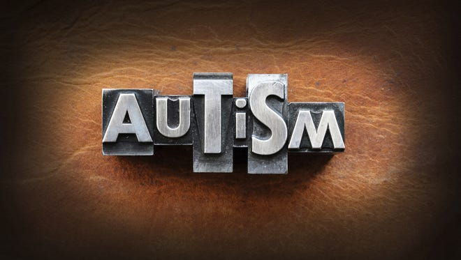 There's more to caring for a child with autism than can be accomplished by well-intentioned attempts to raise awareness and statements of solidarity.