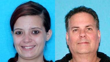 Kylie M. Payne and James D. Runte