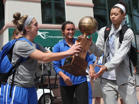 WNIT runners-up