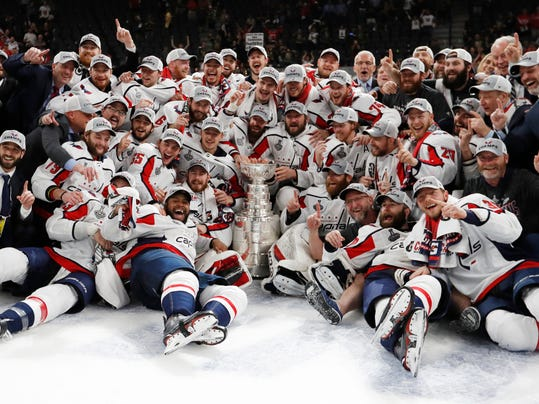 Stanley_Cup_Capitals_Golden_Knights_Hockey_13732.jpg