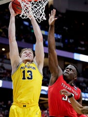 NCAA_Texas_Tech_Michigan_Basketball_70164.jpg
