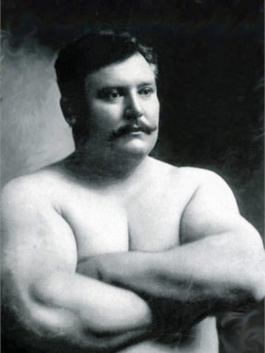 Cincinnati Strongman17.JPG