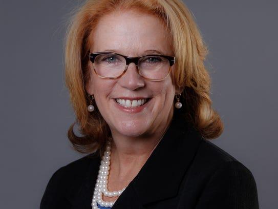 Carol Hudler