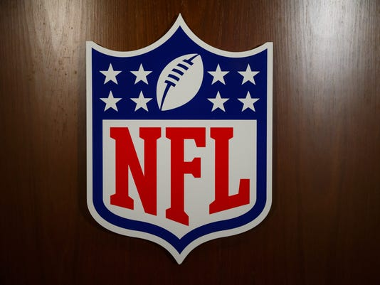 USP NFL: NFL MEETINGS S FBN USA AZ