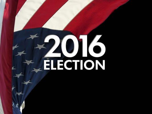 635937237021151387-2016-election-1-.jpg