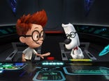 'Mr. Peabody' upsets 'Need for Speed' at the box office