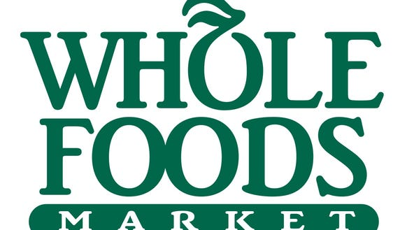 Whole Foods Huntsville Alabama Opening