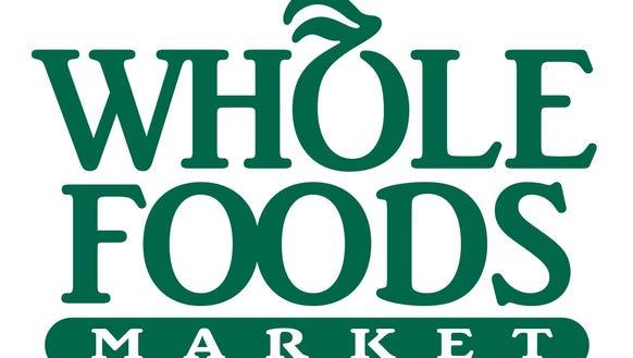 Whole Foods Huntsville Alabama Opening