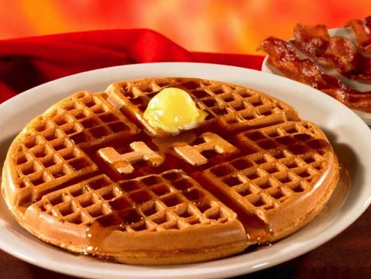 636154136688321106-hh-waffle-bacon.jpg