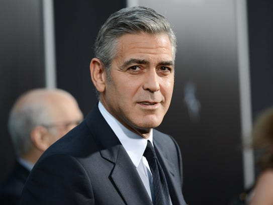 Britain_George_Clooney_LON101_WEB696303