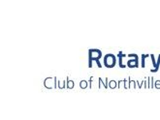 RotaryClub_of_Northville logo (3)