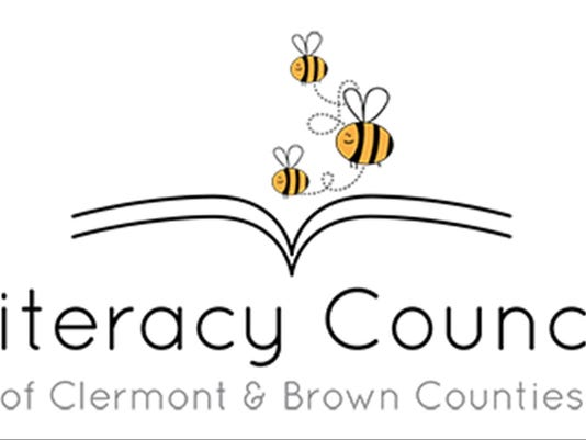 literacy council clermont.jpg