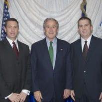 3 Indiana men sentenced for biofuels fraud