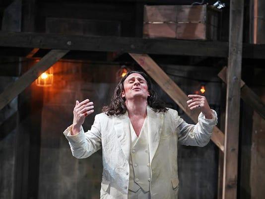 635899389080900178-David---Spoleto-Festival-in-the-opera-Louise.jpg