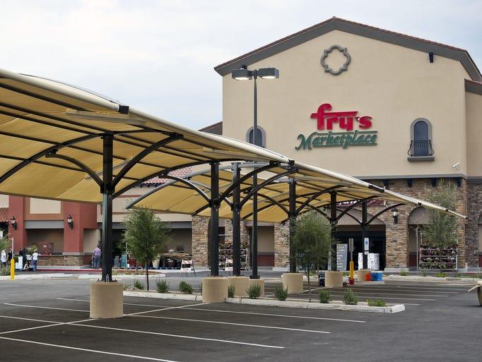 Health Food Stores Phoenix Az