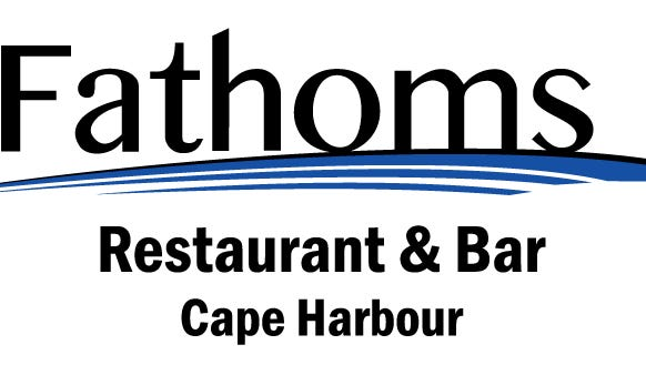Fathoms Restaurant and Bar