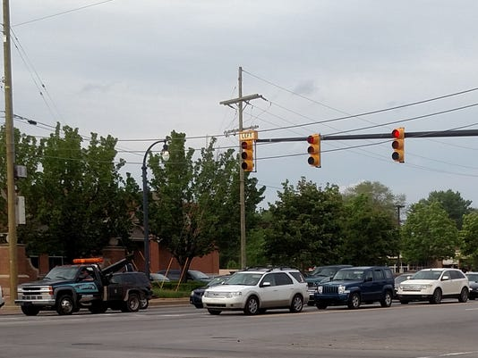 Plymouth and Middlebelt intersection.jpg