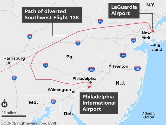041718-Southwest-plane-diverted_Online
