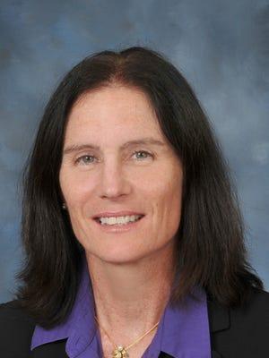 Deb Galloway Humana Regional President Central-North Florida