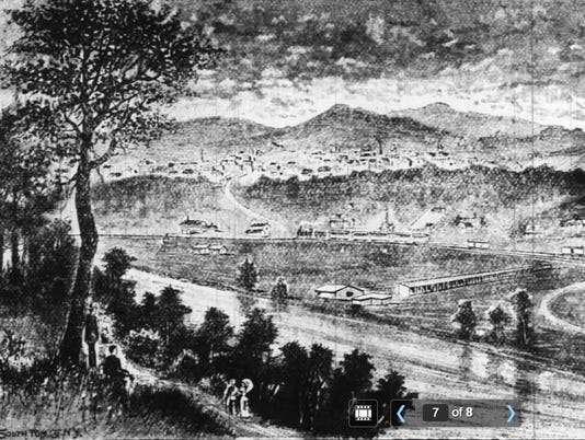 Asheville-from-Tahkeeostee-Farm-1889.jpg