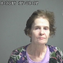 Susan K. Howard, 57, of Peoria, Illinois, was charged with attempted murder after the Ohio  Highway Patrol stopped her vehicle Saturday on the Ohio Turnpike.