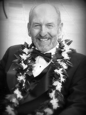 Freddie Kunkler passed peacefully on Saturday April 11, 2015 at PVH surrounded by family and loved ones.