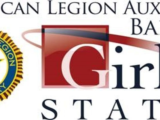 636644837060576082-American-Legion-Auxiliary-Girls-State-Logo.jpg