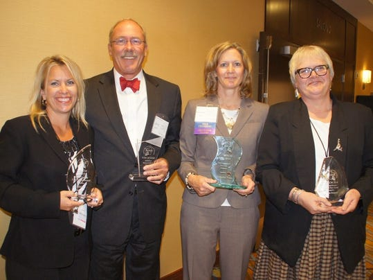 MACM Conference Awards Lunch Sep 24, 2014 (15) Crop.jpg