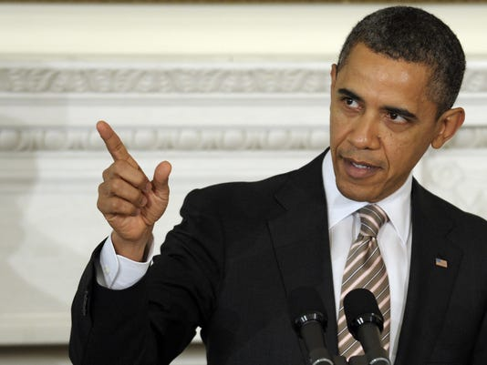obama march 20 2012.jpg