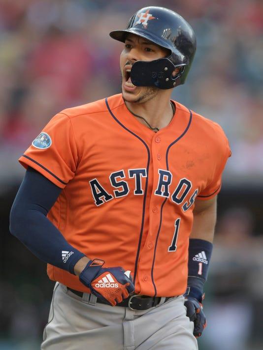 ALDS_Astros_Indians_Baseball_53354.jpg