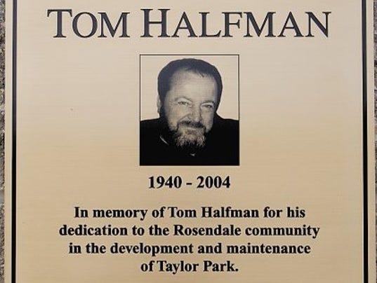 Halfman Headshot 0814