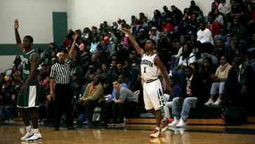 Vote for The Commercial Appeal high school boys basketball player of the week