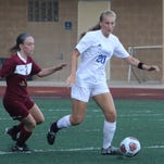 Marian to play for soccer state crown