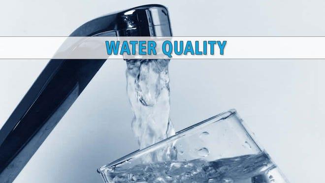 webkey water quality