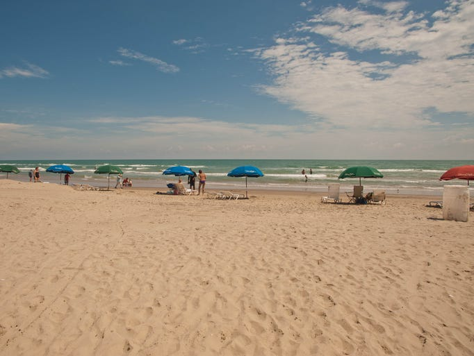 Colleges In South Padre Island Texas
