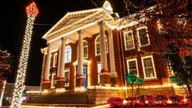 Christmas parades and events set in River Valley