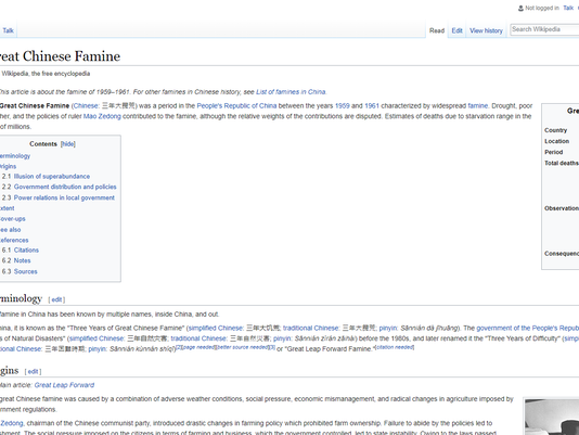 636548251773407350-Great-Chinese-Famine-Wiki.png