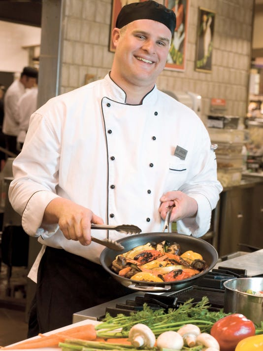 Executive-Chef-Jason-Voos.jpg