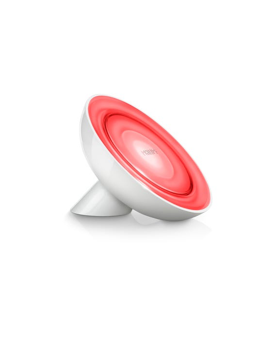 Philips-Hue-Bloom-pic 1