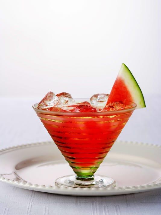 PAMA P.I.N.K. Watermelon